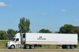 Trucking: Mclane Trucking Mcclain Trailers Facilities Boat Utility First Gear 103005 Galion Inc Mack Granite Heavyduty Dump Annual Report 2018 Mclane Dothan Is Expanding Its Grocery Distribution Center 2001 Rd600 Tandemaxle 500gvw Diesel Rolloff Truck W 8 Lance Engineer Bnsf Railway Linkedin Dump Trucks For Sale Greg Gregmcclain Twitter Missouri Legal Directory Pages 1001 1050 Text Version Fundraiser By Voiceactivated Freight App System Co Celebrating Our 20th Anniversary Bridge
