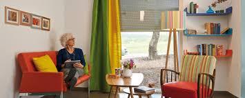 barrierefrei wohnen mit smart home wüstenrot