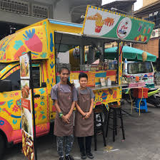 The Food Truck In Bangkok – An Update On Our Work With Safe Child ... Interview Ryes And Shine With The Bakery Truck Your Morning Never Food Truck Wikipedia Ventures Word Of Mouth Gobr At The Wednesday Wroundup Popular Austin Trucks Pearltrees Frying Dutchman Food Is Seen In Greenwich Village New Sample Floor Plans Foodtrucksnet Spotlight On Saba Rahimian Owner Ceo Granola Girl Sd Events How Much Does A Cost Open For Business Halls Are Eater