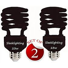 sunlite sl20 blb 20 watt spiral energy saving cfl light bulb