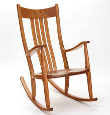 Is The Weeks Rocking Chair A Copy Of The Maloof Rocker? Hill Country Sun Julyaugust 2019 By Julie Harrington Issuu Mesquite Ladder Chair Made At Texas Fniture The Rocking Chair Ranch Home Facebook Vacation Cottage And Farmhouse Lodging Rentals Rose Amazoncom Handembroidered Pillow Modern Porch Reveal Maison De Pax Pin T Hoovestol On Dripping Springs Rancho Welcome To The River Region Custom Rocking Chairs Comfortable Refined Elegant Elopement Wedding Photographer For Adventurous Couples