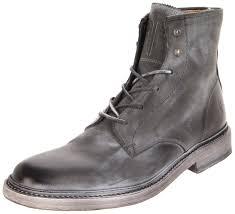 amazon com frye men u0027s james lace up boot shoes