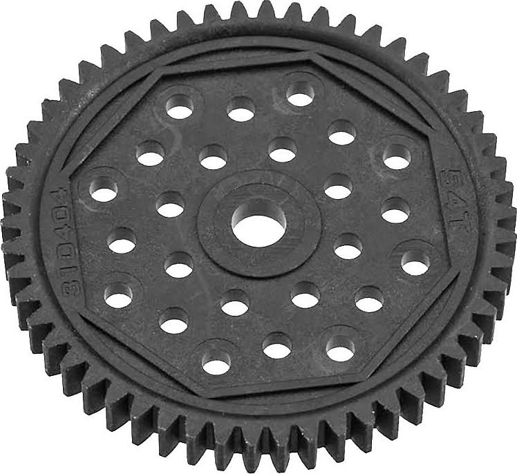 ARRMA Heavy-Duty Spur Gear - 32P 54T