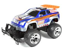 Power RC Super Racing Beast 1:14 Electric RTR RC Monster Truck Rc Adventures Hot Wheels Savage Flux Hp On 6s Lipo Electric 18 Costway 110 4ch Monster Truck Remote Control Brushless Pro Top2 Lipo 24g 88042 Gptoys Cars S912 Luctan 33mph 112 Scale Hobby Rc 4wd Shaft Drive Trucks High Speed Radio Extreme Wltoys A949 Off Road Big Wheels Hsp 4wd Car Climbing Road Shredder Large 116 Wltoys A959 Nitro 118 24ghz