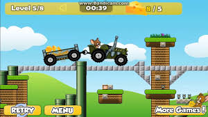 Bản Sao Của Tom And Jerry Drive The Plow On The Tall Building Tom ... Winter Snow Plow Truck Driver Aroidrakendused Teenuses Google Play Simulator Blower Game Android Games Fs15 Snow Plowing Mods V10 Farming Simulator 2019 2017 2015 Mod Titan20 Plow Fs Modailt Simulatoreuro Kenworth T800 Csi V 10 2018 Savage Farm Plowtractor Day Peninsula Tractor Organization Lego City Undcover Complete Walkthrough Chapter 6 Guide Ski Resort Driving New Truck Gameplay Fhd Excavator Videos For Children Toy Truck Car Gameplay Real Aro Revenue Download Timates
