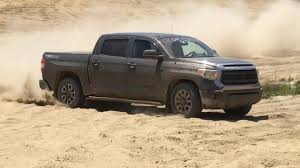 2017 OFF ROAD TRUCK 4x4 Toyota Tundra TRD Pickup, Lifted, Leveled ... Toyota Hilux 4x4 Truck Graphics Jhs Designs 2019 New Tacoma 4x4 Dbl Cb 4wd Trd V6 At At Kearny Mesa Trucks For Sale Rc Turbo Custom Cab 1985 Pickup Service Package Hallmark 2017 Tundra Sr5 Offroad W Tons Of Extras Truckss Prices 1st Generation 1983 Truck Youtube Largest Tire Size On A 92 Ih8mud Forum Sequoia Wheels Rim And Tire Packages Inside 1982 Alburque Nm 4wd Straight Axle 22re 84 85 86 87 88
