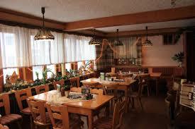 hotel pension höhenhaus odenwald modautal neunkirchen