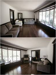 Interior Awkward Living Room Layout Inspirations Living Room