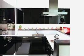 où acheter sa cuisine ou acheter sa cuisine beautiful ou acheter sa cuisine equiper sa