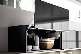 meuble haut cuisine avec porte coulissante meuble haut cuisine avec porte coulissante 5 porte relevable