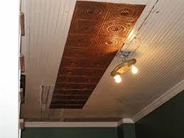 Black Ceiling Tiles 2x4 Amazon by Amazon Com Very Cheap Decorative Plastic Ceiling Tiles Lowest