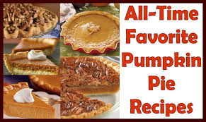 Libbys Pumpkin Cheesecake Kit Instructions by All Time Favorite Pumpkin Pie Recipes Sweet Southern Savings