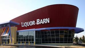 Kentucky s Liquor Barn Locations Sold to Louisville based Private