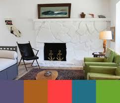 100 Modern Interior Design Blog Crisp S Photographed By Marcia Prentice