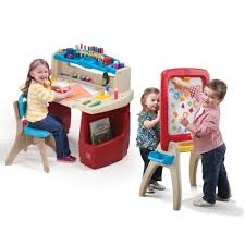 Step2 Art Easel Desk Canada by 35 Best Step2 Toys Images On Pinterest Outdoor Play Activity