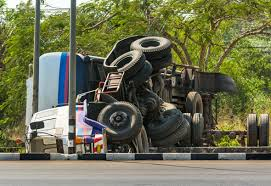The Right Personal Injury Lawyers For Commercial Truck Collisions Top Reasons For Semitruck Accidents Truck Accident Auto Injury Trial Attorney Cherry Hill Lawyers South Jersey Personal Lawyer Truck Accidents Personal Injury Lawyer Discusses Multimillion Dollar Award Filing An Ohio Lawsuit Toledo St Louis Va Car Driver Slams Into Norfolk Fire Shimek Law Cases We Handle The Utah Advocates Undefeated Houston 18 Wheeler
