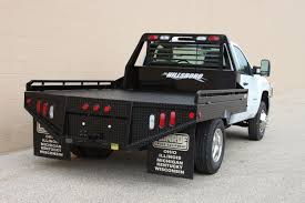 Gallery | Monroe Truck Equipment Truck Beds For Sale Halsey Oregon Diamond K Sales Steel Workbed Platforms And Flatbeds Grant County Bodies Home 4000 Series Alinum Bed Hillsboro Trailers Truckbeds New 2017 Nissan Titan Regular Cab Pickup For In Or Gallery Monroe Equipment And Rhhillsboroindustriescom Cm Rs Ram 3500 Laramie Cummins
