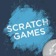 Halloween Millionaire Raffle Pa by Nj Lottery Launches Walking Dead Scratch Offs Lotteryhub News