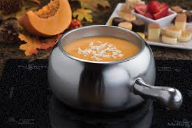 Persian Room Fine Dining Menu Scottsdale Az by Melting Pot King Of Prussia Fine Fondue Restaurants In King Of
