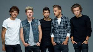 e Direction wallpaper ·â'  Download free HD wallpapers of e