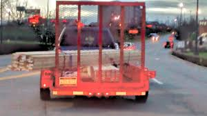 100 Wagoners Trucking How To Safely Secure A Load Safety Discussions I Forge Iron