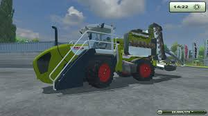 Claas Cougar » GamesMods.net - FS17, CNC, FS15, ETS 2 Mods Pj Trailers 40 Gooseneck Modsdlcom Pickup F1000 Hds For Fs 2015 Farming Simulator 15 Mod Truckdomeus Bugatti Veyron Mod 2013 Cat Truck Pack Download Mods At Uk Zil 130 Pcc100 American Semis Trucks And Lowboy Youtube Gmc Dump Truck Ford Chevy More Pt1 Mods