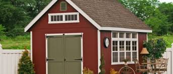 interesting 10 garden sheds pa design ideas of storage sheds pa