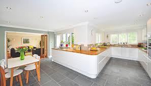 küchenplaner konfigurator küche selber planen in 3d