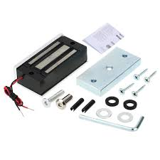 magnetic lock kit for cabinets magnetic lock magnetic lock suppliers and manufacturers at