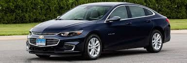 2017 Chevrolet Malibu Hybrid Review - Consumer Reports Best Classic Car Of All Timeyour Opinion Hybrid Brake Engines Ups To Deploy 50 Plugin Delivery Trucks Roadshow 10 Most Fuelefficient Nonhybdelectric Cars For 2018 A Guide To Buying The Hybrids Car From Japan Seven Hybrid Crossovers And Suvs Coming Soon The Us Good Cheap Teenagers Under 100 Autobytelcom Americas Five Fuel Efficient Trucks Our Fleet Luxury Suv Exotic Rentals More Mpg For City Highway Commutes Hybridev Reviews Consumer Reports Pickup Buy In Carbuyer