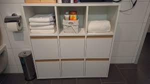 badezimmer sideboard kommode