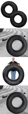 Inflatable Floats And Tubes 79801: 2 Pack Giant Truck Tire Inner ... Photographers Harrowing Stories Of Harveys Destruction Wired Harpers Ferry Tubing Faqs River Riders Family Adventure Resort 10 Pack Giant Truck Tire Inner Tube Float Water Snow Tubes Run Martin Wheel 15x6006 Tr13 Tubet60613pro The Home Depot Ebay Tubes Lookup Beforebuying Adventures Amazoncom 2pack Intex Rat 48inch Inflatable For Lava Hot Springs Voted As The Best Place To Go River Tubing News Ii 2 Person Lake Pool Blue Wave Layzriver 49 In Tuberl1828