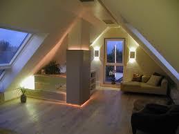 dachboden schlafzimmer klein caseconrad