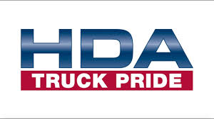100 Hda Truck Pride Minimizer Video Blog 136 YouTube