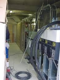 bureau etude electricité bureau etude electricite 24 erelec bureau etude aquitaine