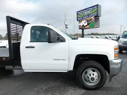 2015 CHEVROLET 3500 SILVERADO FLATBED Bryant, AR Craigslist Little Rock Used Cars For Sale Private By Owner Options Diamond Materials Llc Wilmington De Rays Truck Photos Home Dumas Motor Company Ar At Co We Sell 1995 Ford F600 Dump Sale In Fort Smith Great Trucks For In Arkansas On Peterbilt Isuzu Npr Hd 2011 Ford 750 For Sale 2759 Vintage Chevy Pickup Searcy Hire Northwest Northeast Oklahoma Kenworth American Buyer