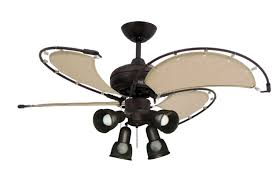 Tommy Bahama Ceiling Fan Instructions by 100 Home Depot Armstrong Ceiling Tiles 12x12 100 Copper
