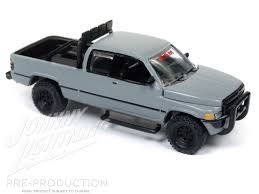 DIRTY DODGE RAM - JohnnyLightning.com Amazoncom Big Farm Case Ih Ram 3500 Service Truck Vehicle Toys Dodge Power Wagon Pickup Red Kinsmart 5017d 142 Scale Diecast Hot Wheels 2017 Hw Trucks 1978 Lil Express Ebay Toy Model Tow And Wreckers Bruder Toys Truck Ram Cross Country Rc Cversions Youtube Kid Trax Mossy Oak Dually 12v Battery Powered Rideon For Fun A Dealer Kyosho 200mm Complete Challenger Body Set Black Kyofab402 Pressed Steel Tonka Snow Plow Blade No Work All Play 197879 Hemmings 2018 New 87 Dodge D100 Orange Track Diecast