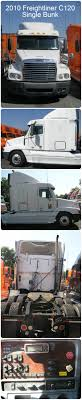 139 Best Schneider Used Trucks For Sale Images On Pinterest | Mack ... Mhc Truck Sales Denver Colorado Commercial Trucks For Sale In Co Truckingdepot Sfi And Fancing Work Big Rigs Mack Volvo Tractors Schneider Semi Pictures Offering Truckers An Ownership Route Fleet Owner 139 Best Used For Images On Pinterest 2012 Freightliner Cascadia 125 Sleeper 2015 Kenworth T680