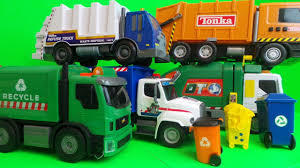 Top 10 American Garbage Trucks Compilation 2017 - YouTube Amazoncom Melissa Doug Whittle World Farm Set Wooden Fire Truck With 3 Firefighter Wvol Friction Powered Garbage L Unboxing Youtube Bruder Scania Rseries Orange The Play Room And Magnetic Car Loader Christmas Gifts For My First Tonka Mini Wobble Wheels Toysrus Fast Lane Light Sound Green Dickie Toys Germany American Air Pump Garbage Truck Unboxing Action Top 10 Trucks Compilation 2017 Pullback Cstruction Vehicles Soft Low Games