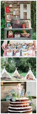 Backyard Campout Birthday Party Ideas | Camping Parties, Parties ... Little Irish Backyard Camping Best 25 Backyard Parties Ideas On Pinterest Camping Party Make Life Lovely Camp Theme Party Food Cupcakes Cakes Cake Pops Smores Tepee Decoration Sign A Birthday Anders Ruff Custom Designs Llc Savvy Style Mindful Home Incredibly Creative Themed First Outdoorbackydcampingpartyideas10jpg 13681910 Pixels Cake For A The Easy Way Campout Little Greenwoods Picture On