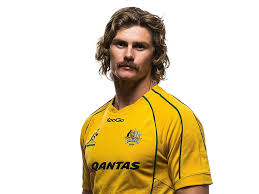 Happy Birthday: Berrick Barnes | Planet Rugby Elton Jantjies Photos Images De Getty Berrick Barnes Of Australia Is Tackled B Pictures Cversion Kick Youtube How Can The Wallabies Get Back On Track Toshiba Brave Lupus V Panasonic Wild Knights 51st All Japan David Pock The42 Matt Toomua Wikipdia Happy Birthday Planet Rugby Carter Expected To Sign With Japanese Top League Club Australian Rugby Team Player B
