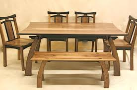 Corner Kitchen Table Set by Kitchen Table Set Great Kitchen Table And Chair Sets Imposing