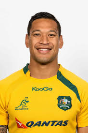 35 Best Rugby Images On Pinterest | Super Rugby, Rugby Players And ... Elton Jantjies Photos Images De Getty Berrick Barnes Of Australia Is Tackled B Pictures Cversion Kick Youtube How Can The Wallabies Get Back On Track Toshiba Brave Lupus V Panasonic Wild Knights 51st All Japan David Pock The42 Matt Toomua Wikipdia Happy Birthday Planet Rugby Carter Expected To Sign With Japanese Top League Club Australian Rugby Team Player B