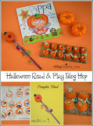 Preschool Halloween Books Activities by 137 Best Halloween Ideas Images On Pinterest Activities Fall
