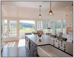 Outswing French Patio Doors by French Patio Doors Outswing Home Design Ideas