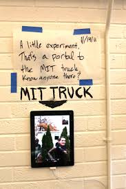 Portal To MIT Truck - Clover Food Lab Joses Mexican Food Truck Boston Trucks Roaming Hunger 012550 Wsi Volvo Fh4 Sleeper Cab With Riged Box Mol Fresh Halloween At Mit Truck Clover Lab Bunsmobile Thanks Tip Cool Feature And Nice Picture By Facebook Nuremberg Germany March 4 2018 Closed Sshamane Food Os Streetfood Franchise Foodtruck Und Ideen Mit Flexhelp Foodtruck Marketing Www Cstruction Mess Mieten Catering Ralf Mantel Hat Sich Seinem Ganz Dem Bacon Mobile Bar Mieten Regensburg Mit Bars Und Essen Simson