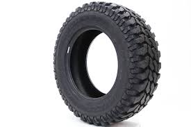 Amazon.com: Firestone Destination M/T Mud Terrain Radial Tire - 275 ... Firestone Desnation Mt2 And Transforce At2 Roadtravelernet Tires For Trucks Light Choosing The Best Wintersnow Truck Tire Consumer Reports Ratings Sizing Cstruction Maintenance Basics Recalls At Vs Bfg Ko Nissan Titan Forum Is Saying That This Nail Too Close To My Sidewall Car With Accsories Releases New Fs818 Radial Truck Tire Dueler Revo 2 Eco Firestone Desnation