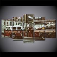 Buy Fire Truck Decor And Get Free Shipping On AliExpress.com Wall Art For Kids 468 Best Transportation Images On Pinterest Babies Busted Button Where Creativity And Add Meeton A Blind Date Elegant Fire Truck 53 With Additional Johnny Cash Beautiful Metal New York City Skyline 57 About Remodel Perfect Homegoods 75 For Your With Characters Lego Undcover Patent Aerial 1940 Design By Jj Grybos Print 1963 Hose Cabinet Poster House Luxury School Of Fish 66