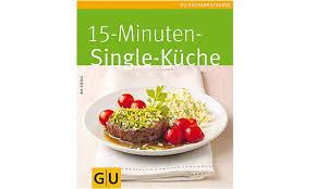 single küche wienerin